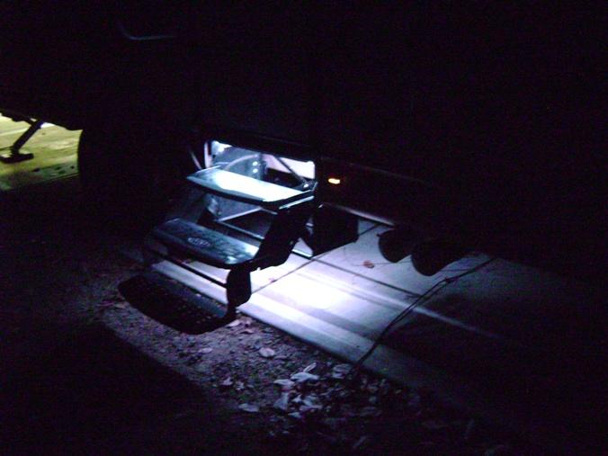 Click image for larger version  Name:LED Step lights 3.JPG Views:379 Size:143.1 KB ID:82238