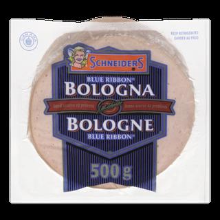 Name:  Bologna.png Views: 234 Size:  136.9 KB