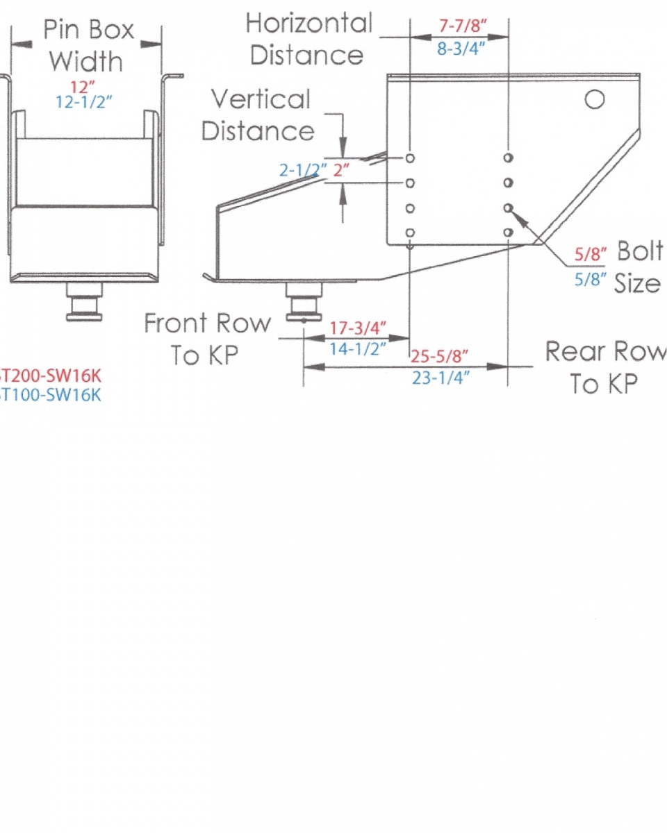 Click image for larger version  Name:pin box dem..jpg Views:53 Size:158.2 KB ID:82437