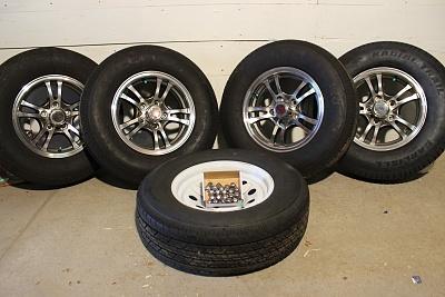 Click image for larger version  Name:Sumec Aluminum Wheel Set.jpg Views:106 Size:290.6 KB ID:82639