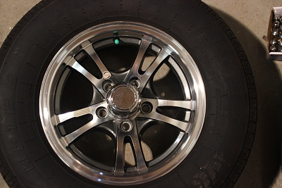 Click image for larger version  Name:Sumec Wheel Set.jpg Views:108 Size:238.4 KB ID:82640