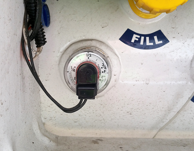 Click image for larger version  Name:LPG.jpg Views:156 Size:332.0 KB ID:82646