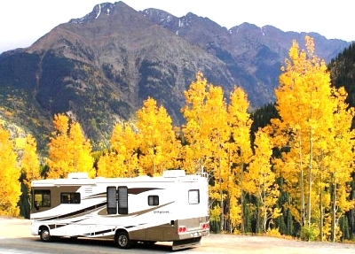 Click image for larger version  Name:Bayfield camp trip fall colors w MH 014.jpg Views:88 Size:54.6 KB ID:8266