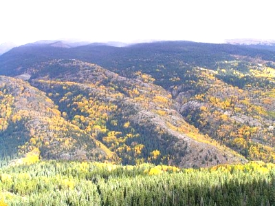 Click image for larger version  Name:Bayfield camp trip fall colors w MH 001.jpg Views:73 Size:54.6 KB ID:8267