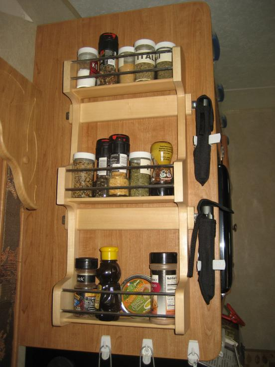 Click image for larger version  Name:Spice Rack.jpg Views:81 Size:54.5 KB ID:8288
