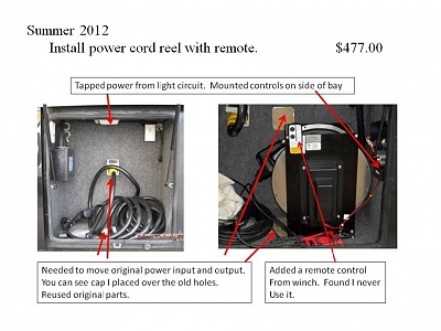 Click image for larger version  Name:cord reel.jpg Views:96 Size:72.7 KB ID:82930