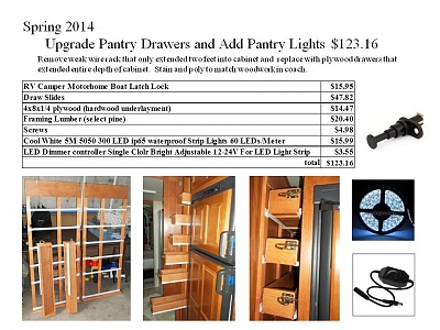 Click image for larger version  Name:pantry.jpg Views:85 Size:108.4 KB ID:82932