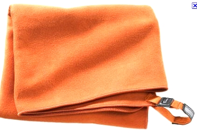 Click image for larger version  Name:towel.jpg Views:79 Size:22.0 KB ID:8333