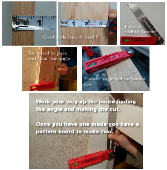 Click image for larger version  Name:ladderbuild.jpg Views:285 Size:86.1 KB ID:835