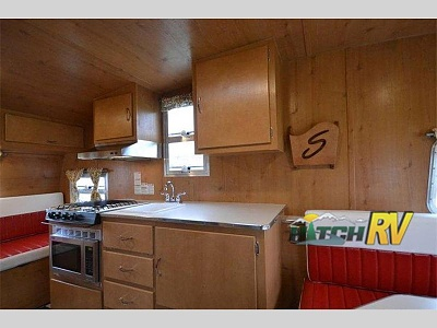 Click image for larger version  Name:stove.jpg Views:110 Size:49.8 KB ID:83742