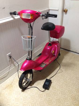 Click image for larger version  Name:scooter.jpg Views:67 Size:21.4 KB ID:84499