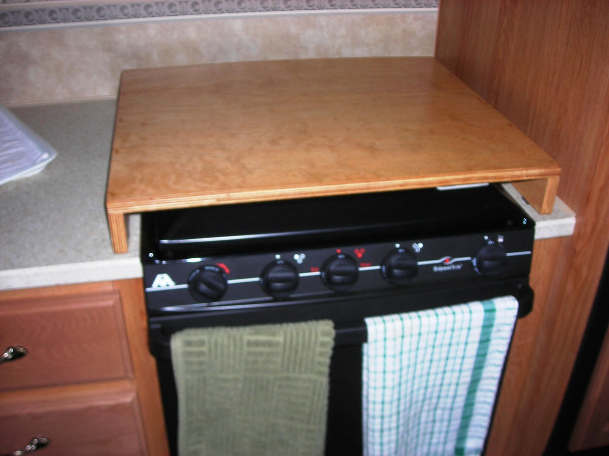 Click image for larger version  Name:20. Stove topper I made.jpg Views:292 Size:238.0 KB ID:84835