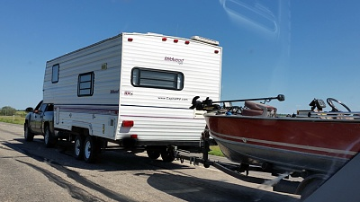 Click image for larger version  Name:Double tow North Dakota.jpg Views:195 Size:303.5 KB ID:84932