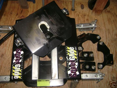 Click image for larger version  Name:Includes Mounting plates.jpg Views:65 Size:41.1 KB ID:8501