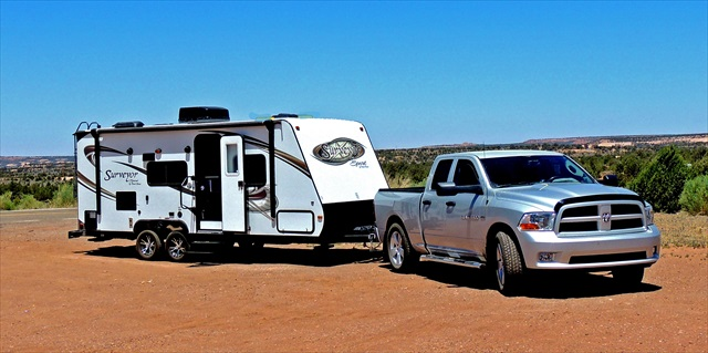 Click image for larger version  Name:062013coloradovac 216a2.jpg Views:58 Size:78.5 KB ID:85168