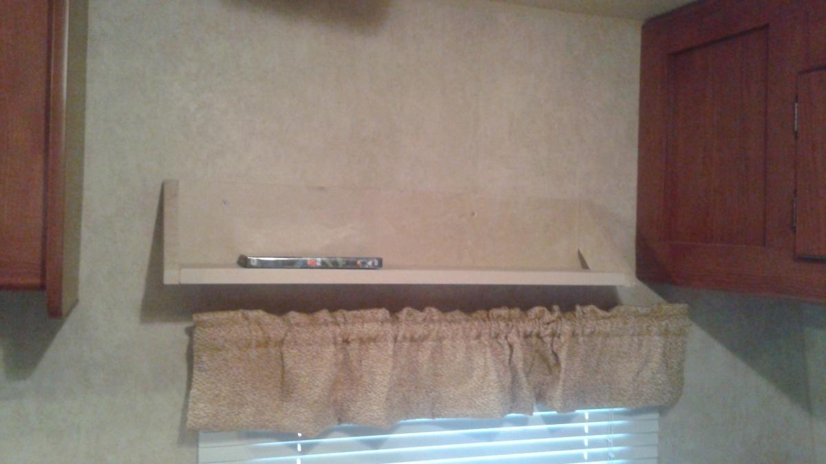 Click image for larger version  Name:bedroom shelf.jpg Views:191 Size:180.2 KB ID:85319
