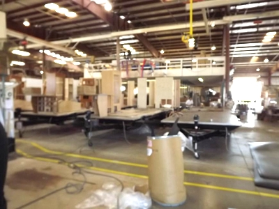 Click image for larger version  Name:Rockwood Factory (59).jpg Views:153 Size:56.5 KB ID:8534