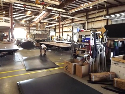 Click image for larger version  Name:Rockwood Factory (60).jpg Views:157 Size:58.5 KB ID:8535