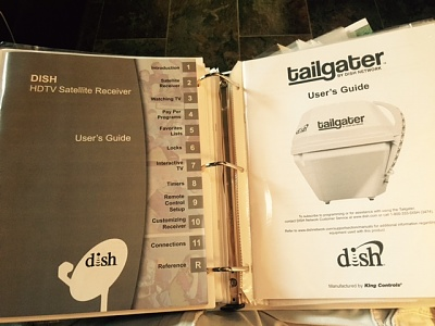 Click image for larger version  Name:Dish : Tailgater manuals.jpg Views:108 Size:94.1 KB ID:85436