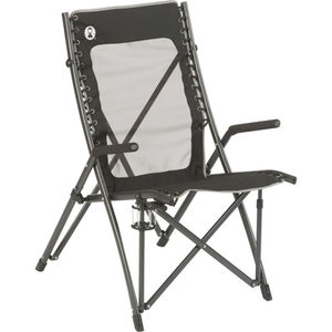 Name:   coleman chair.jpg Views: 155 Size:  12.8 KB