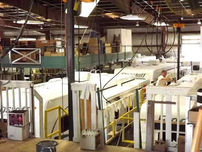 Click image for larger version  Name:Rockwood Factory (44).jpg Views:864 Size:61.3 KB ID:8599