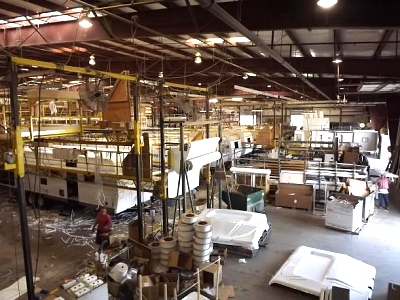 Click image for larger version  Name:Rockwood Factory (45).jpg Views:766 Size:59.6 KB ID:8600