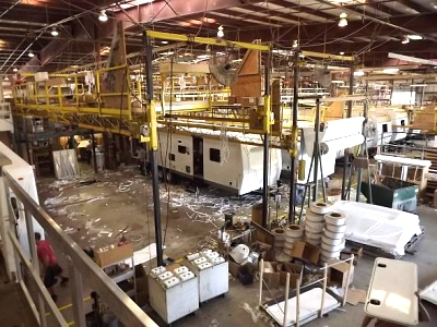 Click image for larger version  Name:Rockwood Factory (47).jpg Views:692 Size:60.1 KB ID:8602