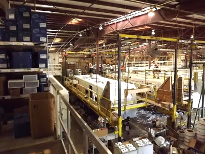 Click image for larger version  Name:Rockwood Factory (48).jpg Views:656 Size:60.4 KB ID:8603