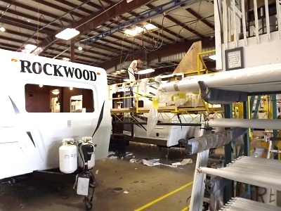 Click image for larger version  Name:Rockwood Factory (74).jpg Views:529 Size:59.8 KB ID:8628