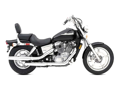 Click image for larger version  Name:newbike.jpg Views:181 Size:85.7 KB ID:863