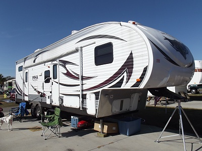 Click image for larger version  Name:camping 006.jpg Views:199 Size:322.6 KB ID:86461