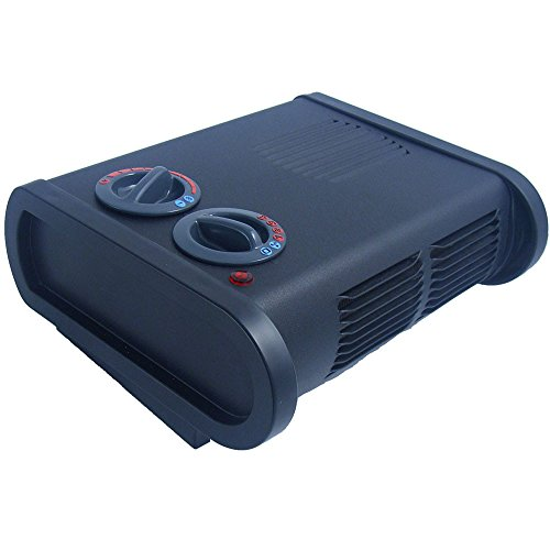 Click image for larger version  Name:heater.jpg Views:103 Size:25.6 KB ID:86722