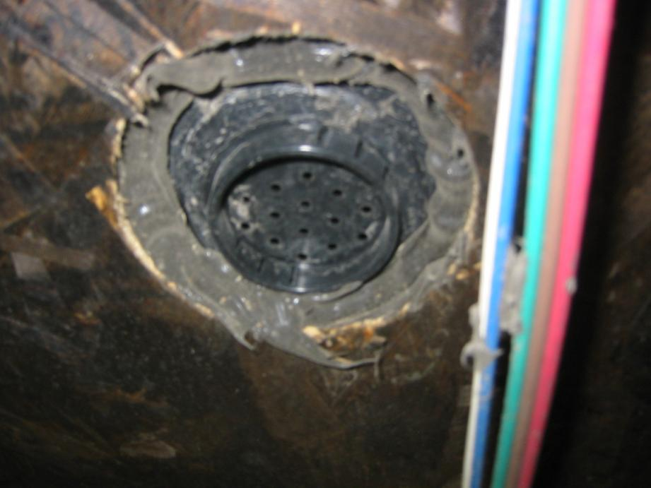 Click image for larger version  Name:heat pump drain.jpg Views:109 Size:53.3 KB ID:8679