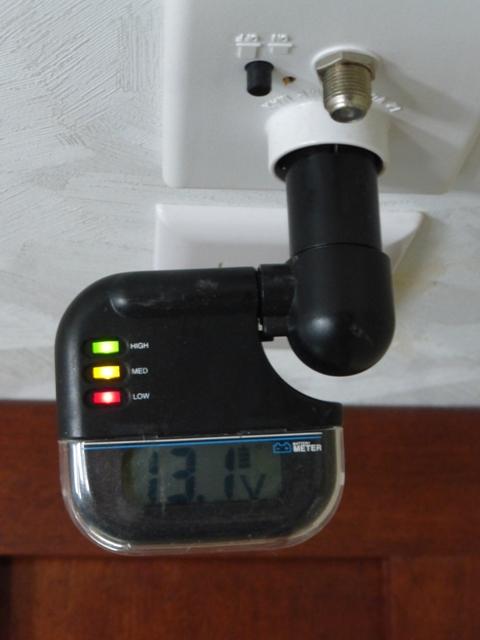Click image for larger version  Name:DCVoltMeter.jpg Views:119 Size:153.9 KB ID:86837