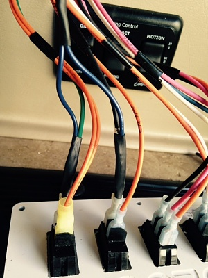 Click image for larger version  Name:Wiring to Switches.jpg Views:104 Size:114.2 KB ID:87008