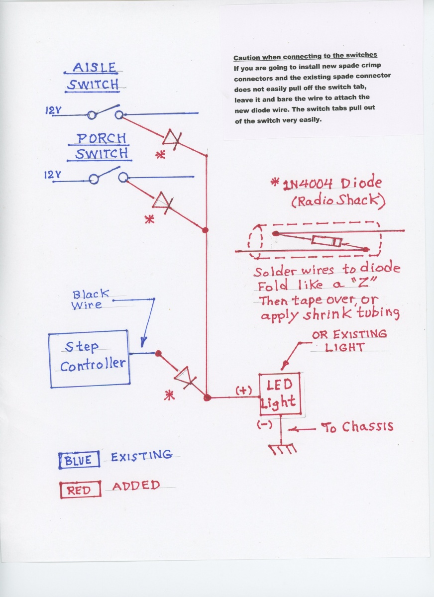 Click image for larger version  Name:Wiring Diagram.jpg Views:69 Size:238.2 KB ID:87010