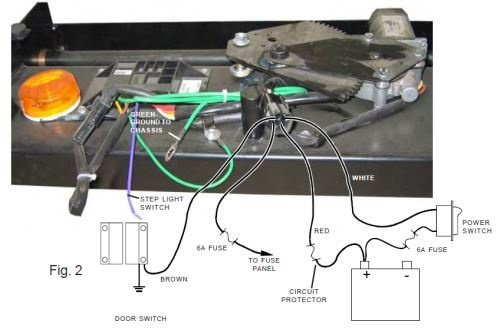 Click image for larger version  Name:Lippert Coachstep Wiring 1.jpg Views:43 Size:29.8 KB ID:87155