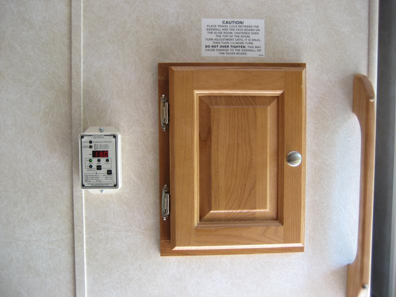 Click image for larger version  Name:TV-2025RV Wall computer Location.jpg Views:63 Size:52.5 KB ID:8723