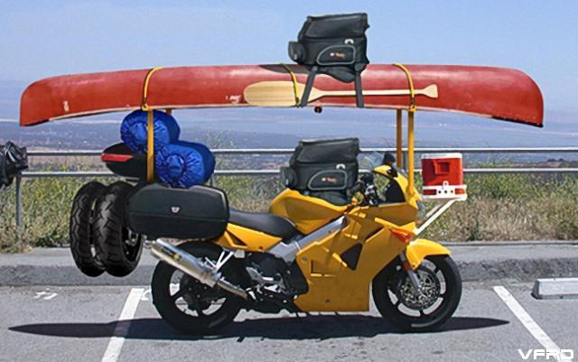 Click image for larger version  Name:motorcycle-canoe.jpg Views:176 Size:45.5 KB ID:87261