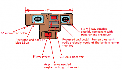 Click image for larger version  Name:cabinet above TV.png Views:65 Size:33.5 KB ID:87562