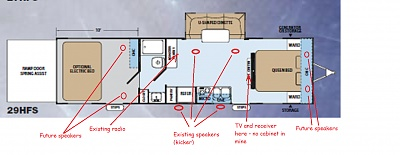Click image for larger version  Name:floor plan.jpg Views:73 Size:117.1 KB ID:87565
