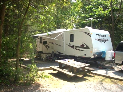 Click image for larger version  Name:new camper 005.jpg Views:86 Size:56.1 KB ID:8762