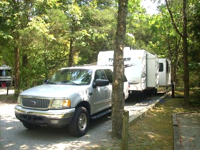 Click image for larger version  Name:new camper 003.jpg Views:87 Size:55.7 KB ID:8763