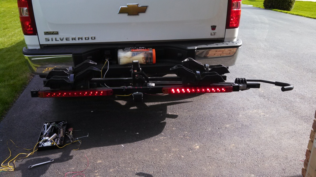 Click image for larger version  Name:7-Lighted turn signal.jpg Views:117 Size:342.6 KB ID:87823