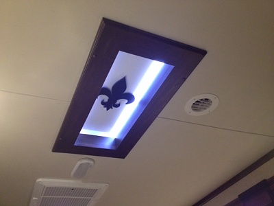 Click image for larger version  Name:Skylight 4.JPG Views:236 Size:67.2 KB ID:87948