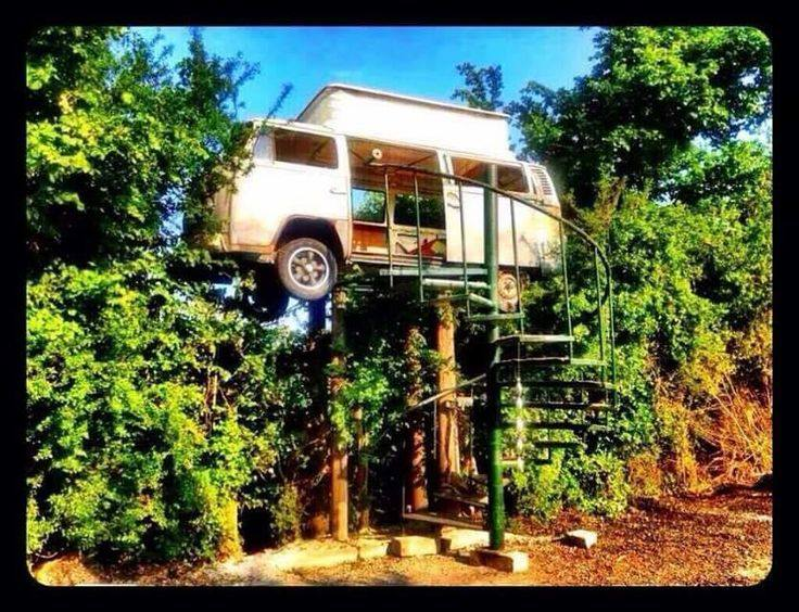 Click image for larger version  Name:campertreehouse.jpg Views:117 Size:101.1 KB ID:88118