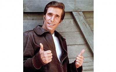 Click image for larger version  Name:The Fonz.jpg Views:106 Size:29.8 KB ID:88420