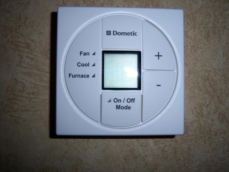 Click image for larger version  Name:Thermostat.jpg Views:70 Size:49.9 KB ID:8846
