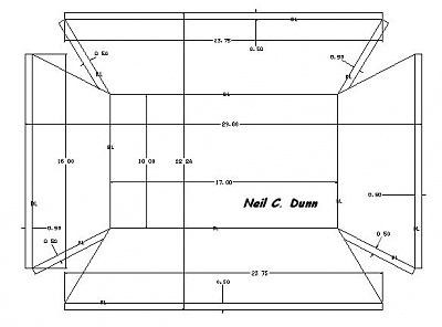 Click image for larger version  Name:Skylight Cover In Flat.jpg Views:68 Size:47.4 KB ID:88664