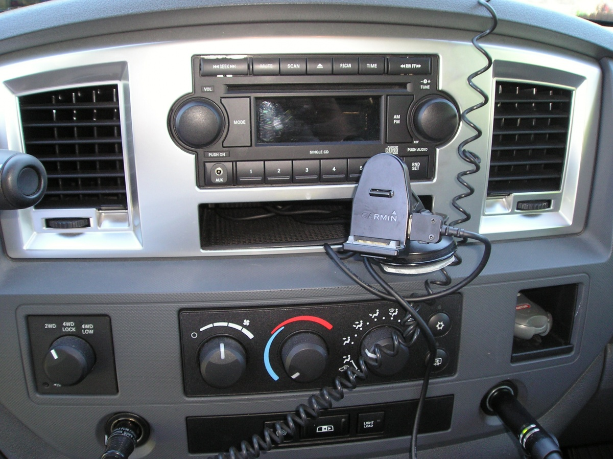 Click image for larger version  Name:Garmin support Pic 2.jpg Views:136 Size:356.4 KB ID:88860